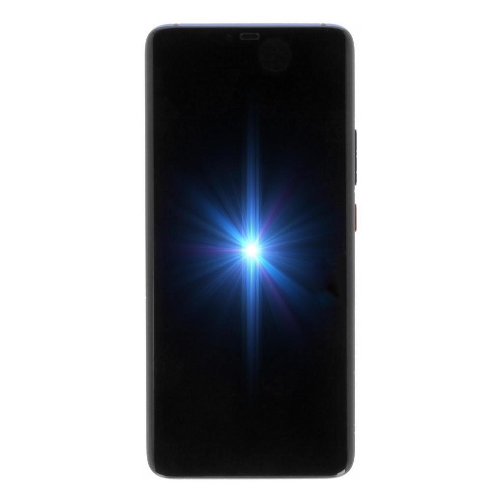 Huawei Mate 20 Pro Dual-Sim 128GB twilight - neu