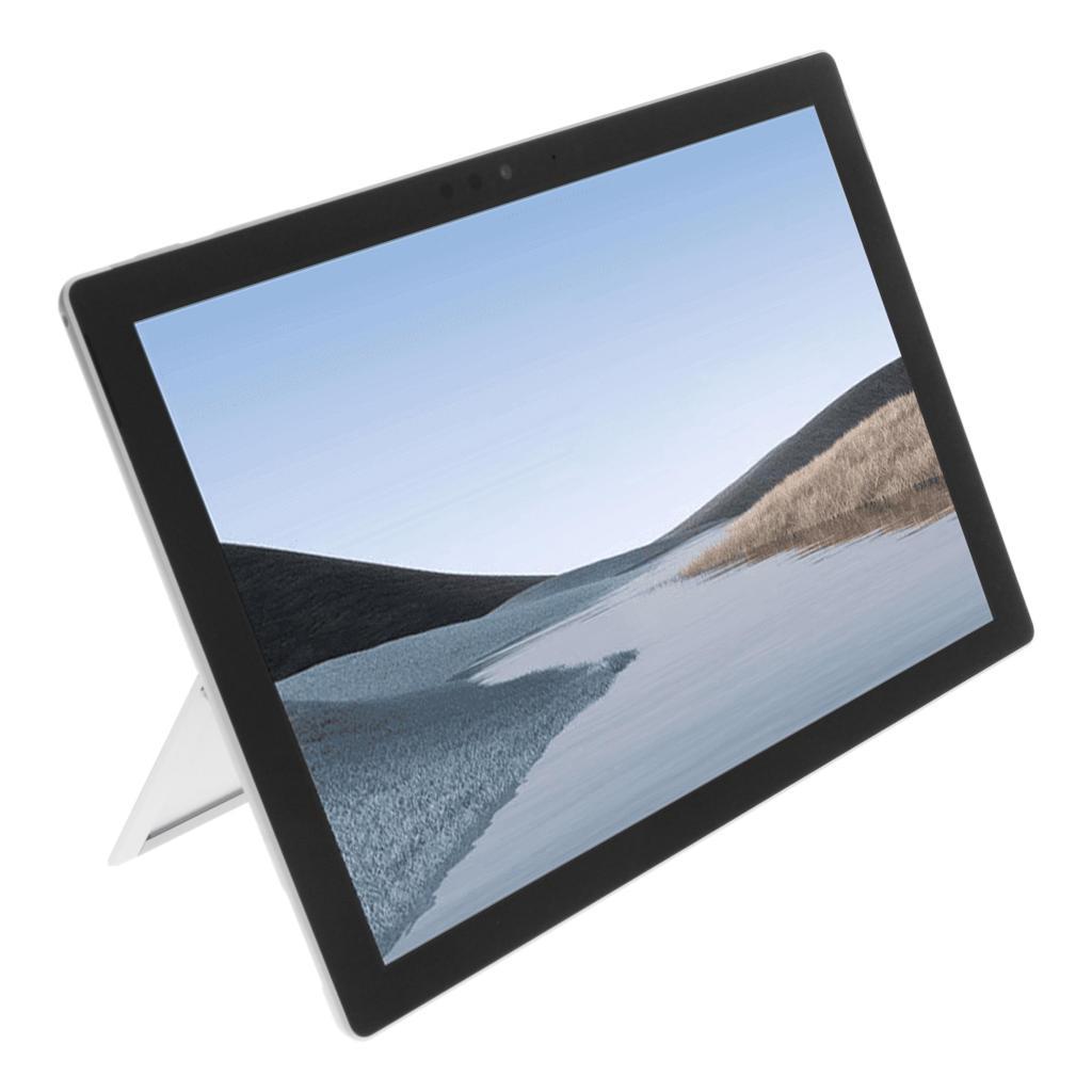 Microsoft Surface Pro 6 Intel Core i5 8GB RAM 128GB grau - neu