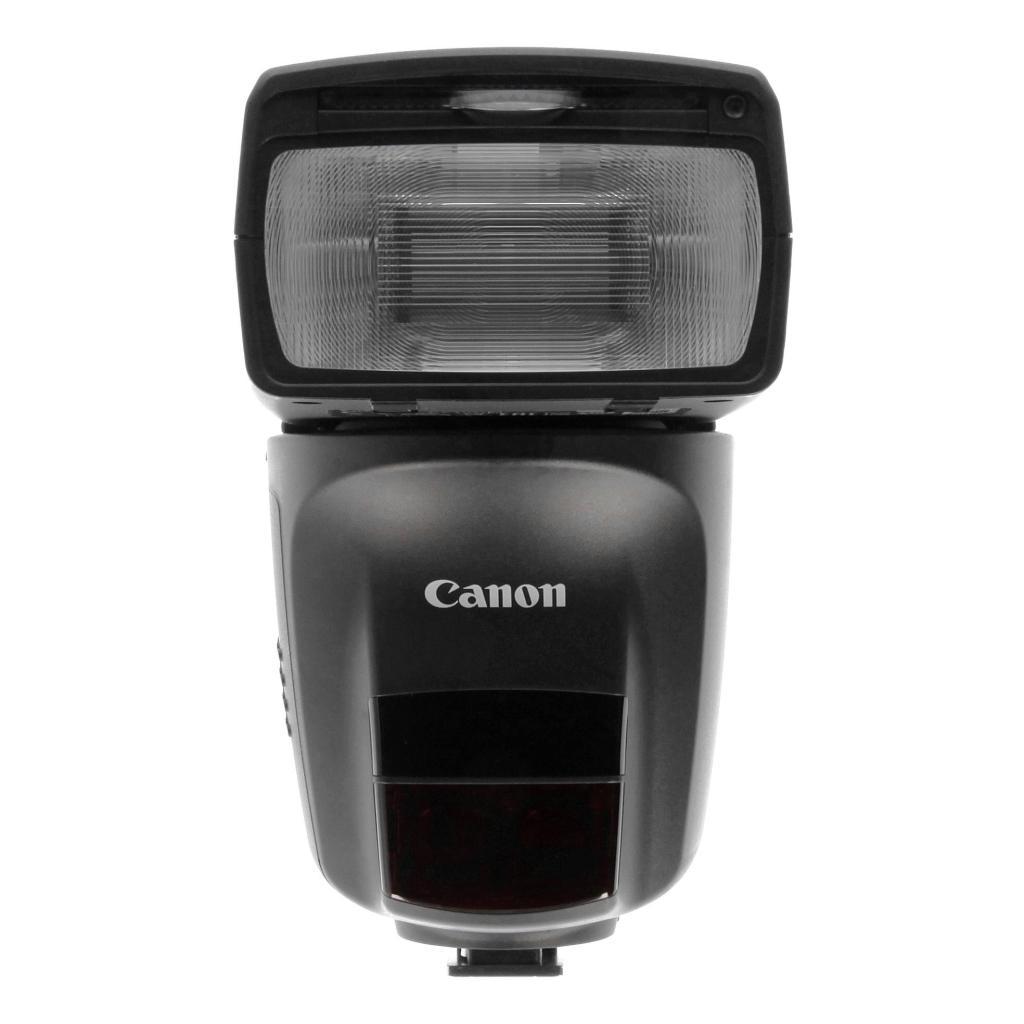 Canon Speedlite 470EX-AI negro - nuevo