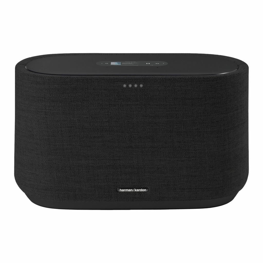 Harman/Kardon Citation 300 noir - Neuf