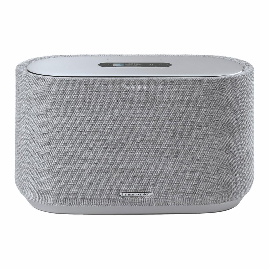 Harman/Kardon Citation 300 gris - Neuf
