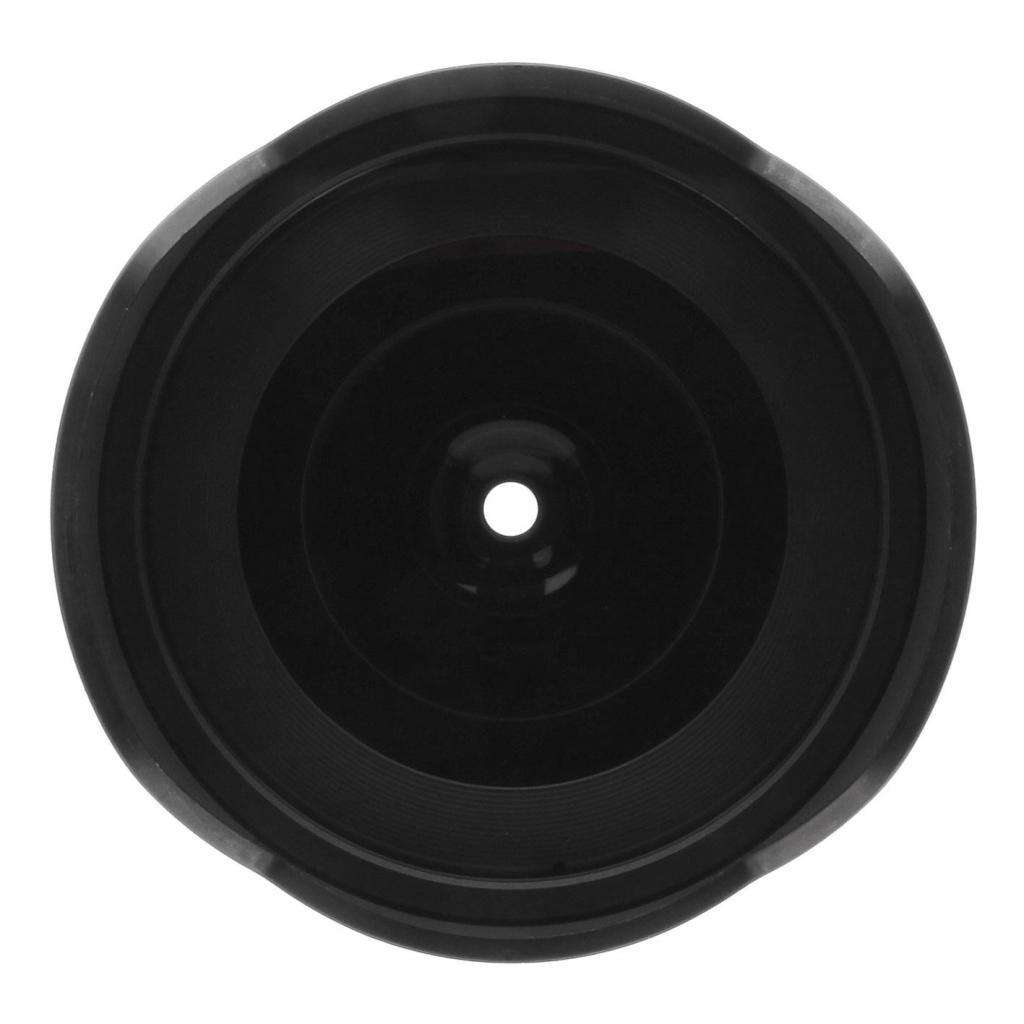 Samyang 14mm 1:2.8 AF FE ASP ED UMC para Sony E negro - nuevo