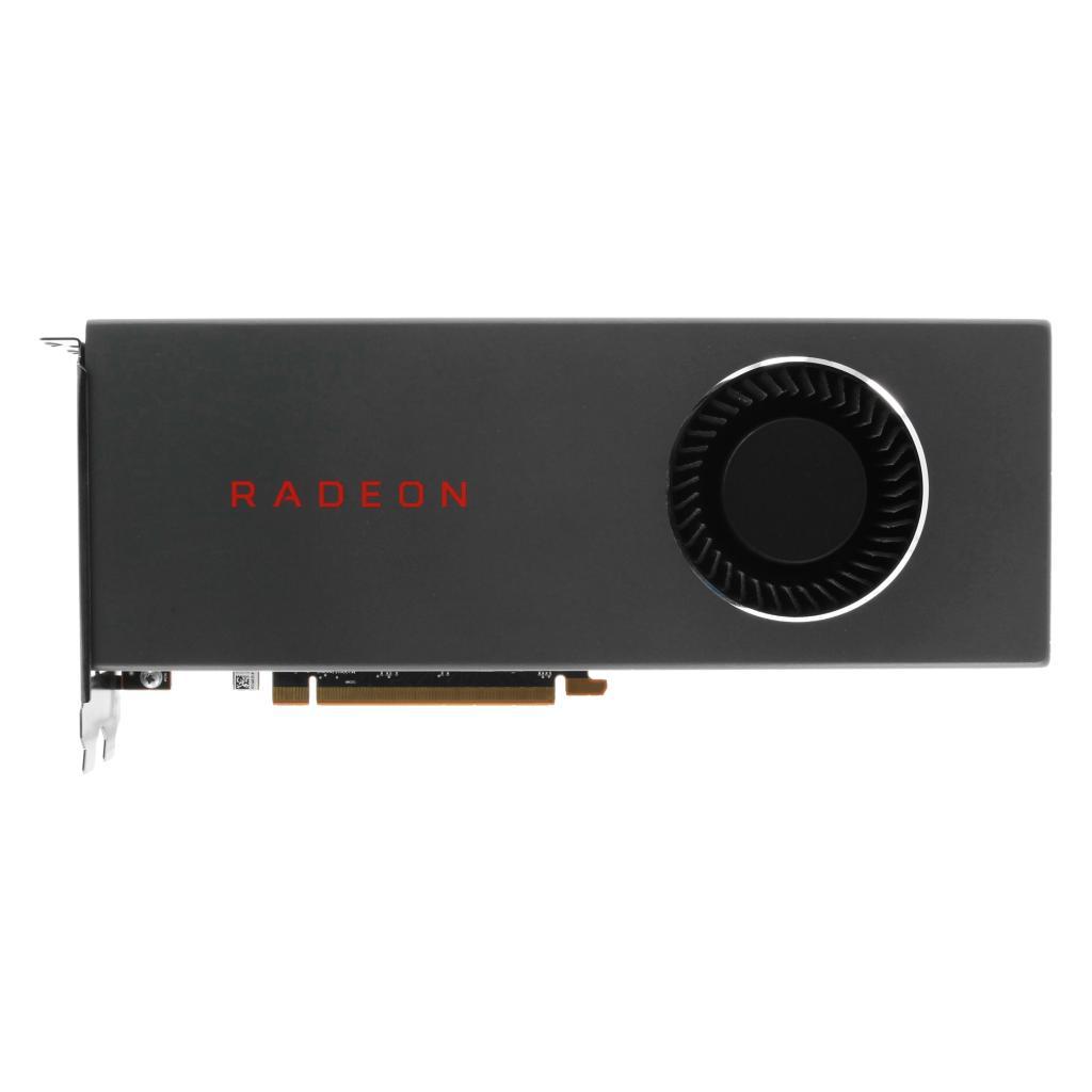 Sapphire Radeon RX 5700 8G (21294-01-20G) noir - Neuf