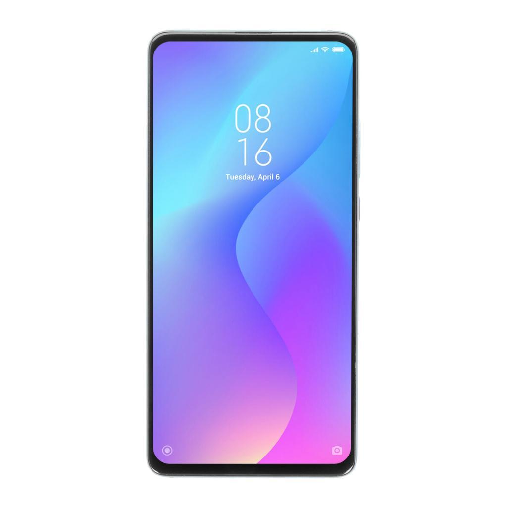 Xiaomi Mi 9T 128Go bleu - Neuf