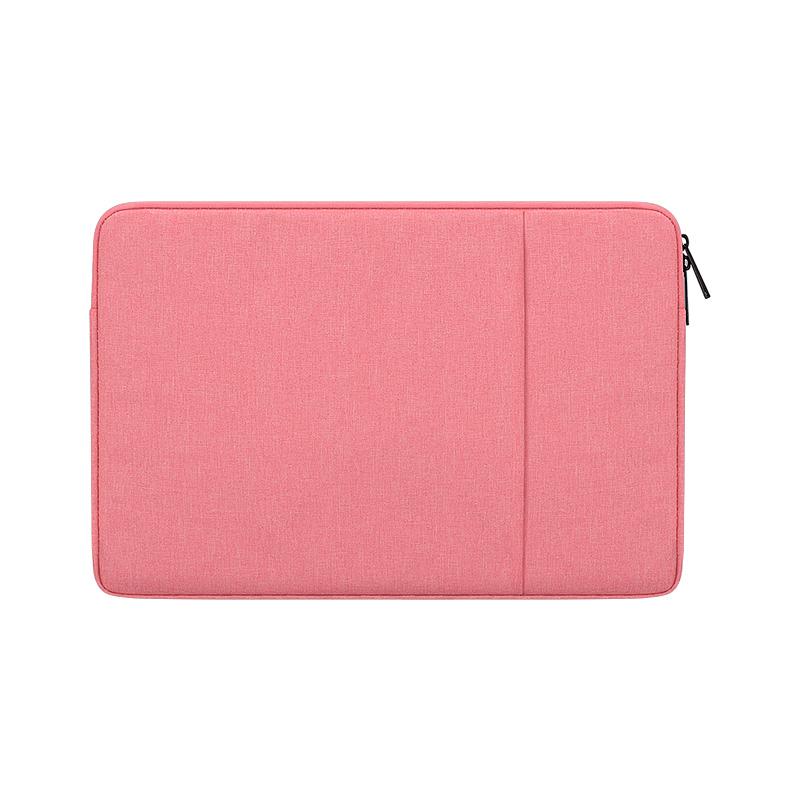 """Sleeve für Apple MacBook 13,3"""" -ID16899 pink - neu"""