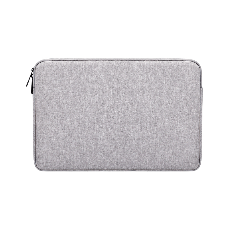 "Sleeve für Apple MacBook 15,4"" -ID16910 grau - neu"