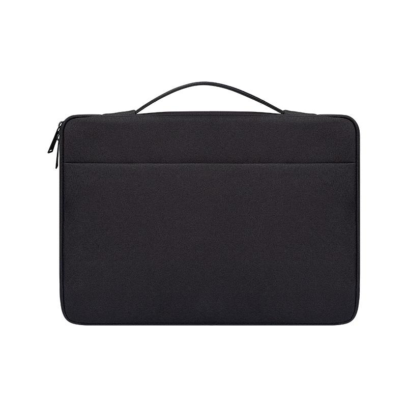 """Tasche für Apple MacBook 15,4"""" -ID16916 schwarz - neu"""