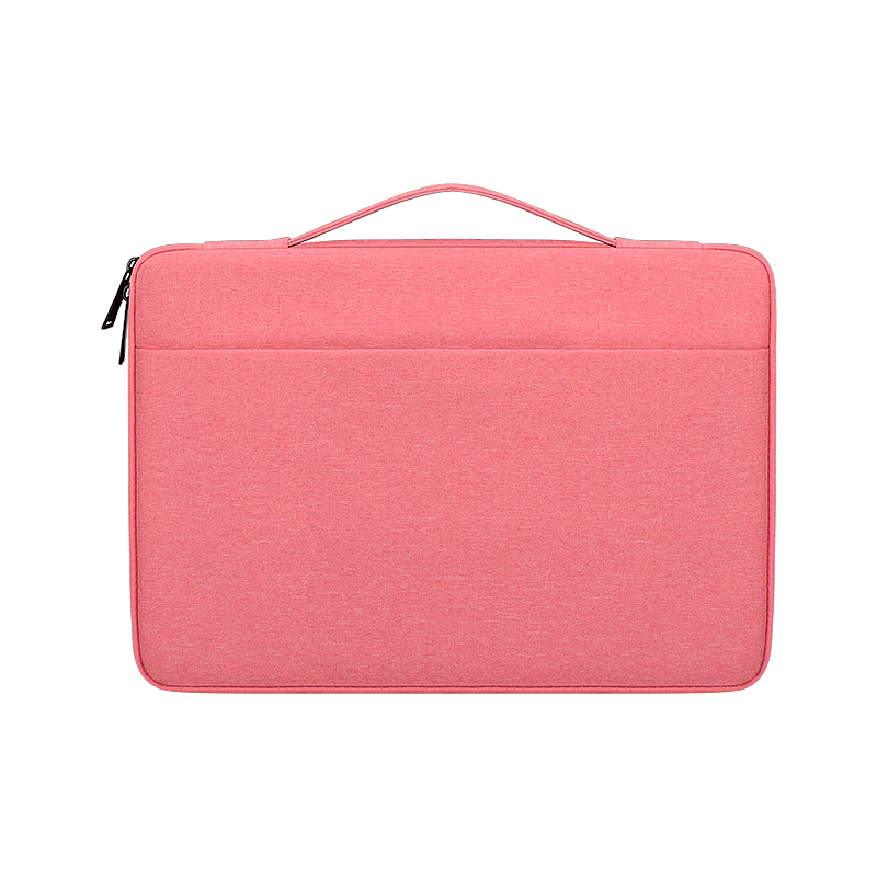 """Tasche für Apple MacBook 15,4"""" -ID16917 pink - neu"""