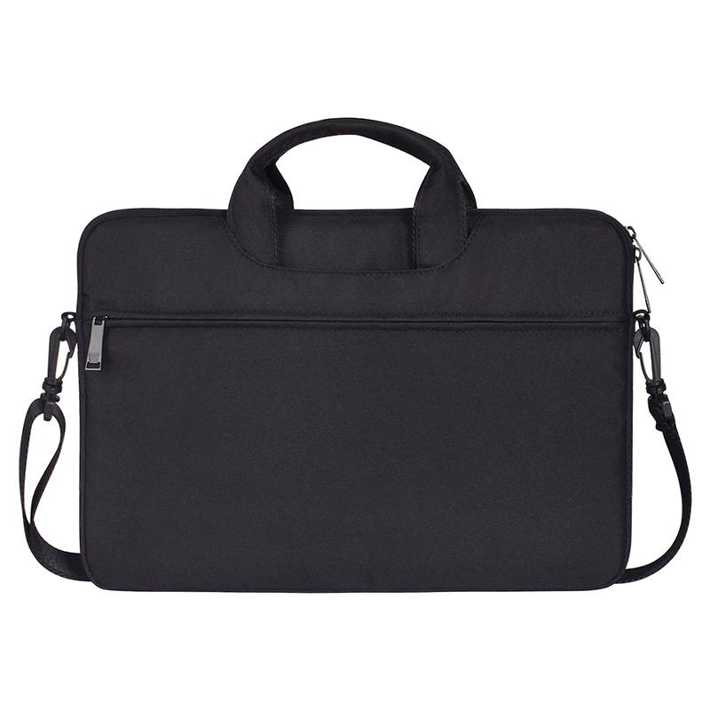 """Tasche für Apple MacBook 15,4"""" -ID16938 schwarz - neu"""