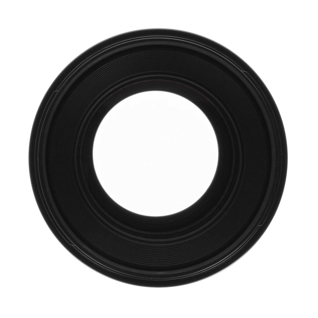 Samyang 85mm 1:1.4 AF FE para Sony E negro - nuevo