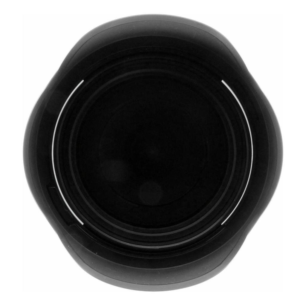 Tamron pour Nikon F 18-400mm 1:3.5-6.3 Di II VC HLD noir - Neuf