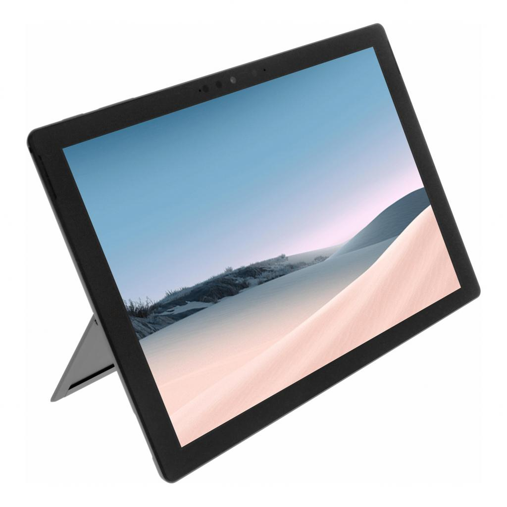 Microsoft Surface Pro 7 Intel Core i7 16GB RAM 512GB schwarz - neu
