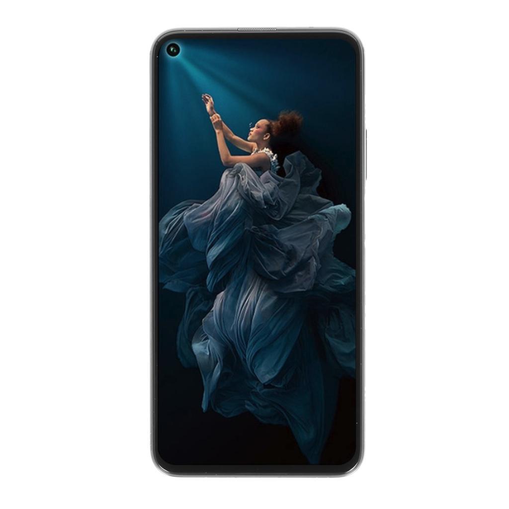 Honor 20 128GB negro - nuevo