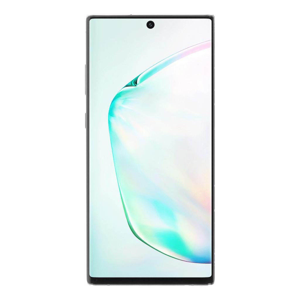 Samsung Galaxy Note 10+ 5G N976B 256GB brillo aura - nuevo