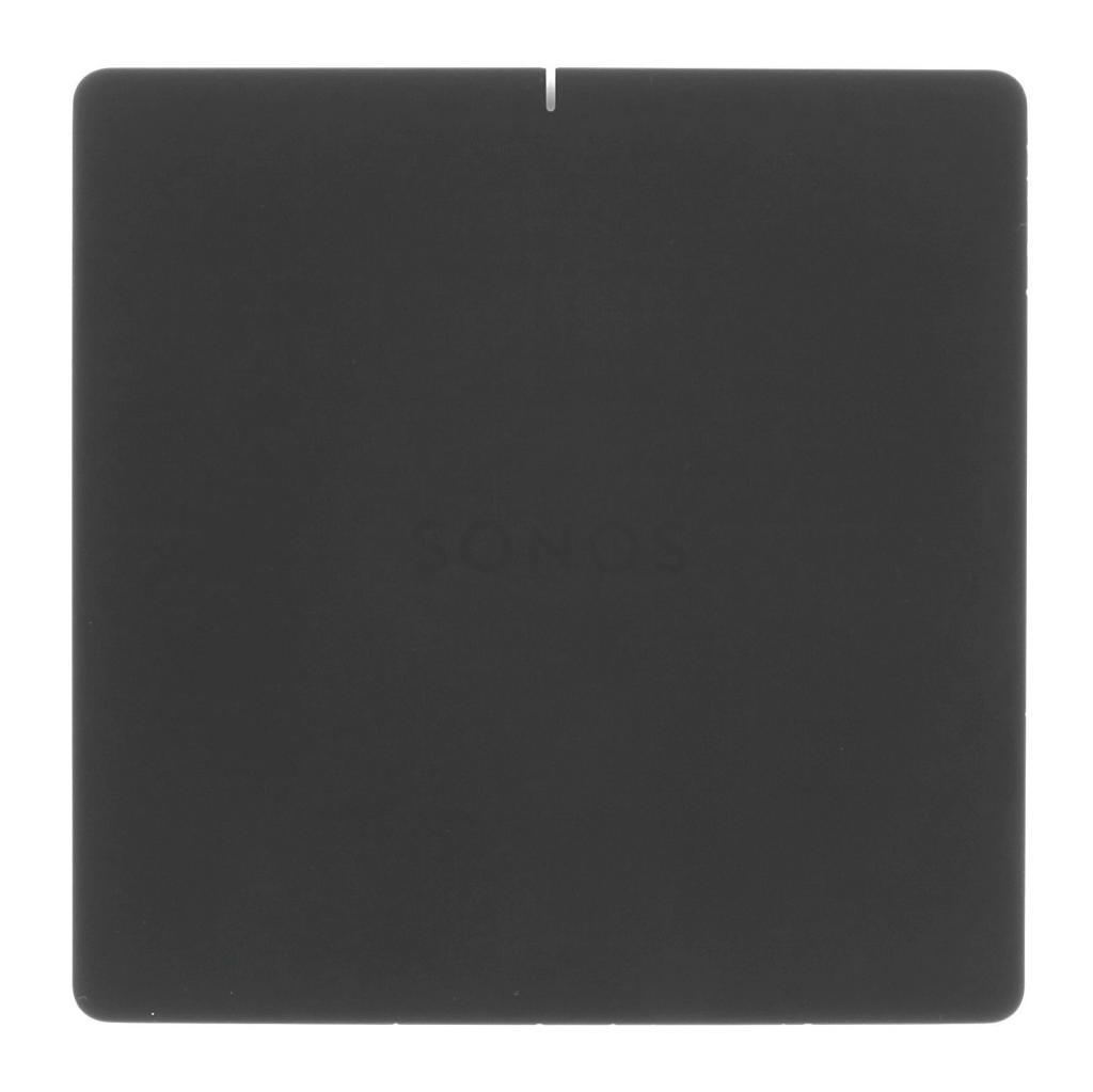 Sonos Port negro - nuevo