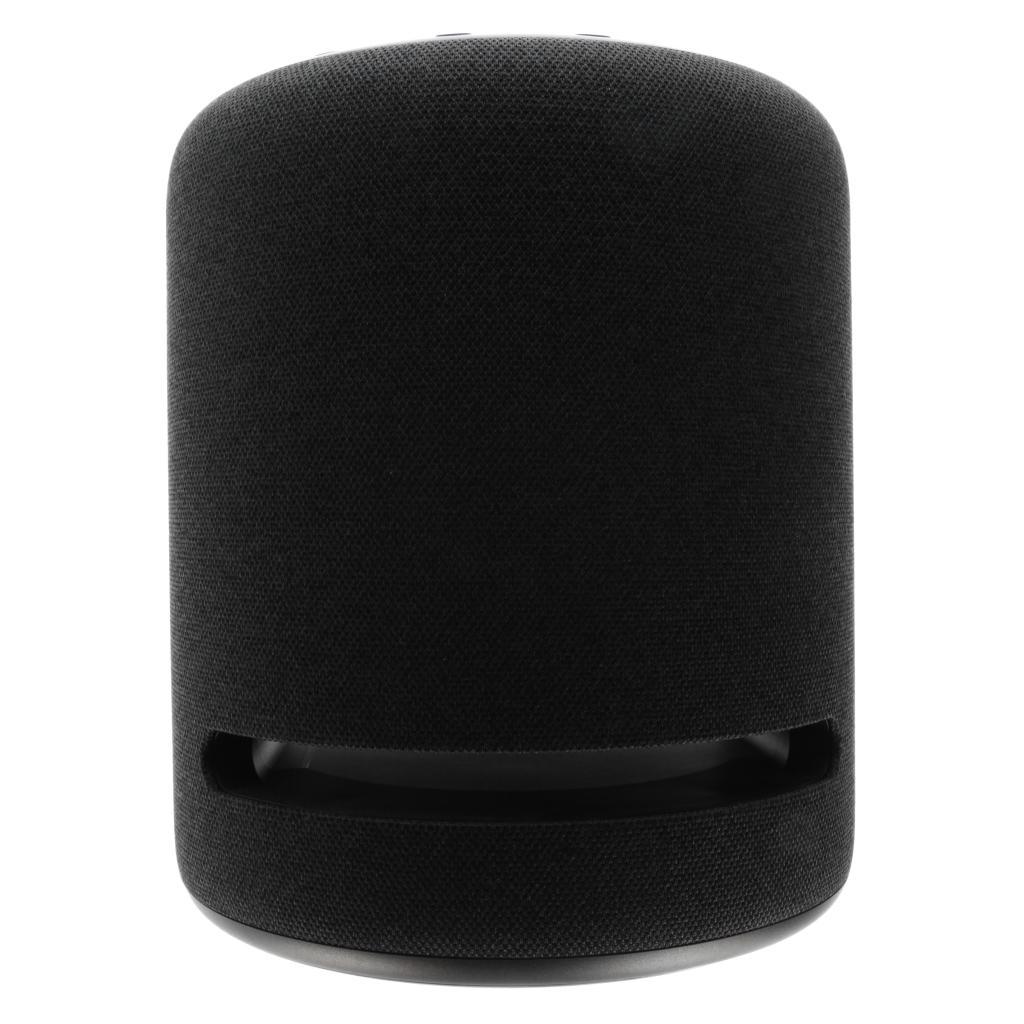 Amazon Echo Studio negro - nuevo