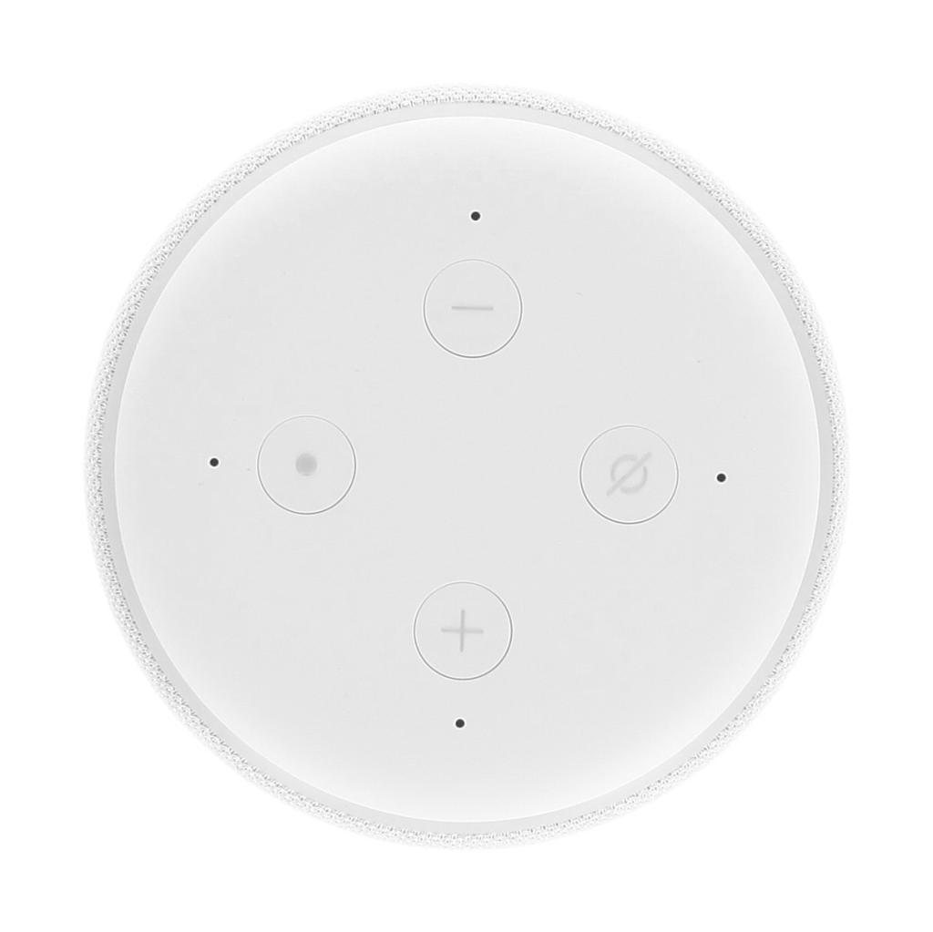 Amazon Echo (3. Generation) arenisca - nuevo