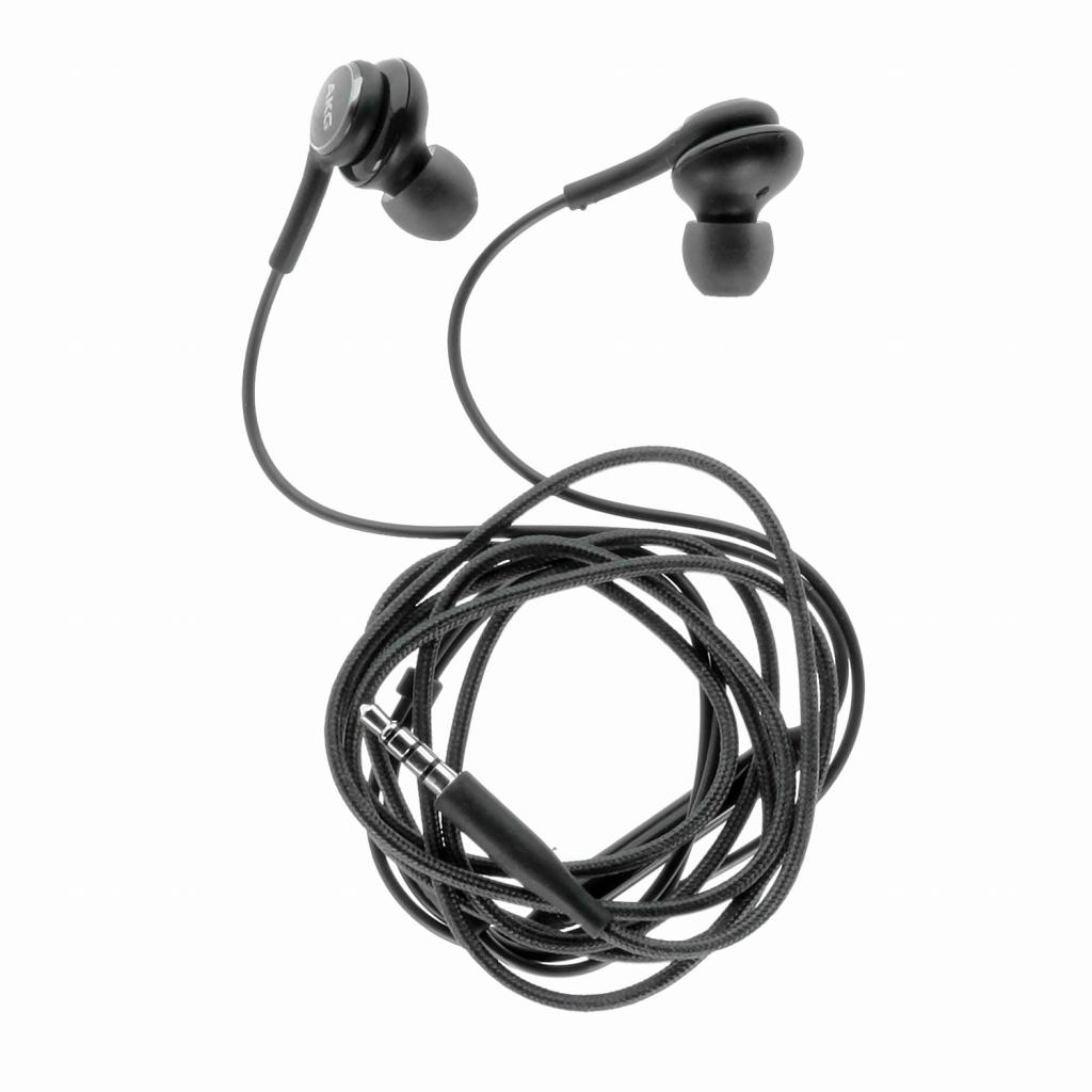 Samsung Earphones Tuned by AKG EO-IG955 -ID17264 grau - sehr gut