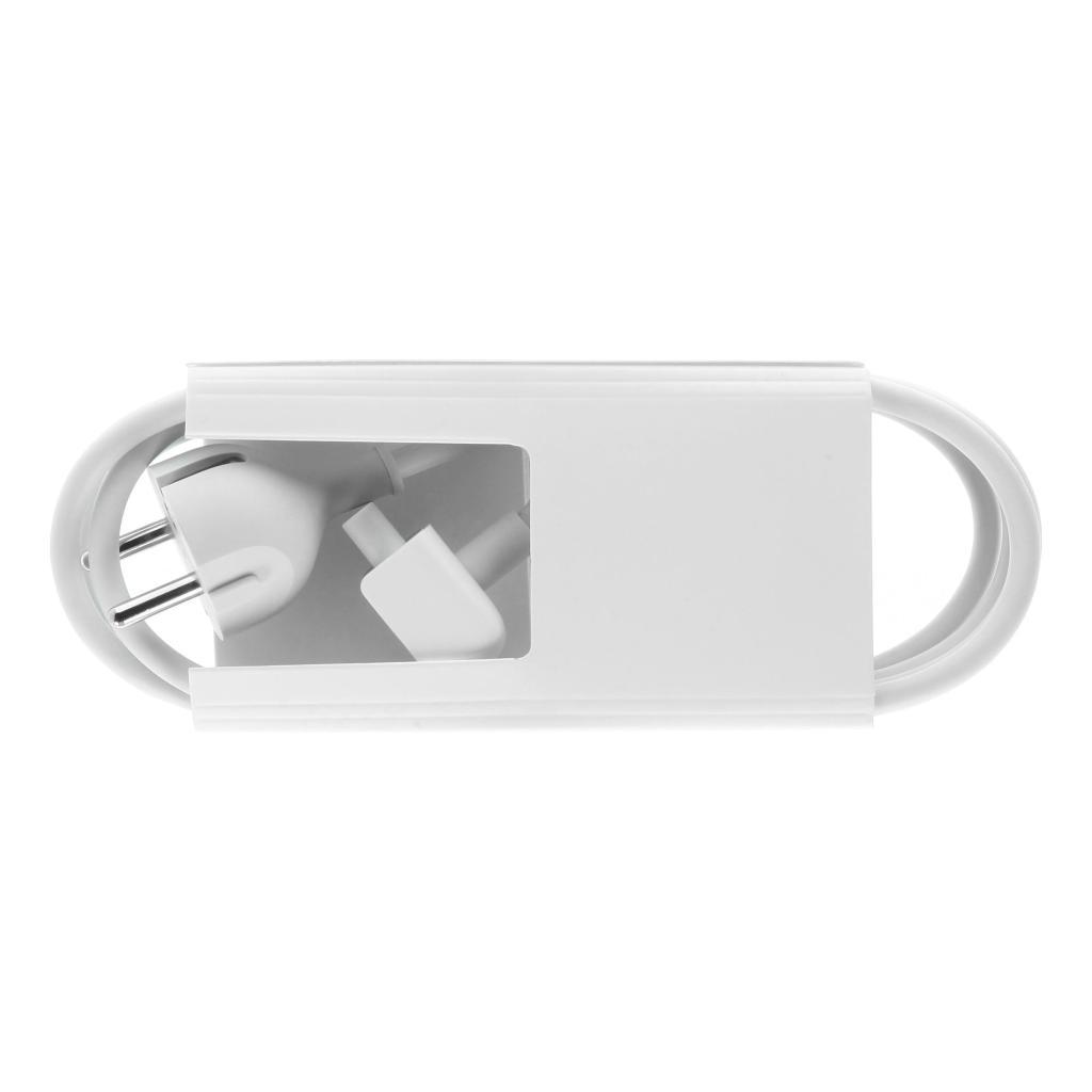 Apple Power Adapter Verlängerungskabel 1,8m (MK122D/A) -ID17316 weiß - neu