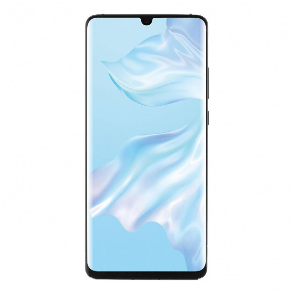 Huawei P30 Pro Single-Sim 8GB 128GB aurora - sehr gut