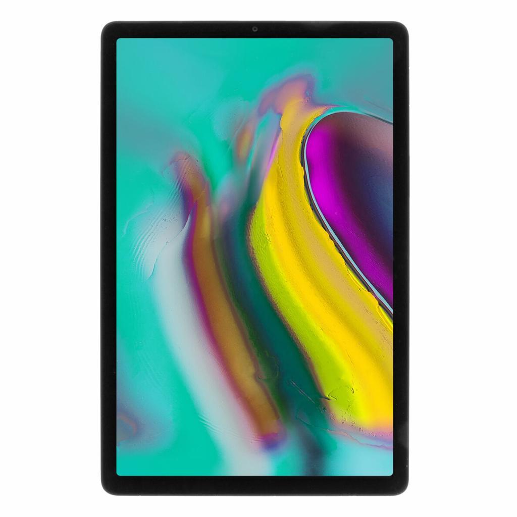 Samsung Galaxy Tab S5e (T720N) WiFi 128GB silber - neu