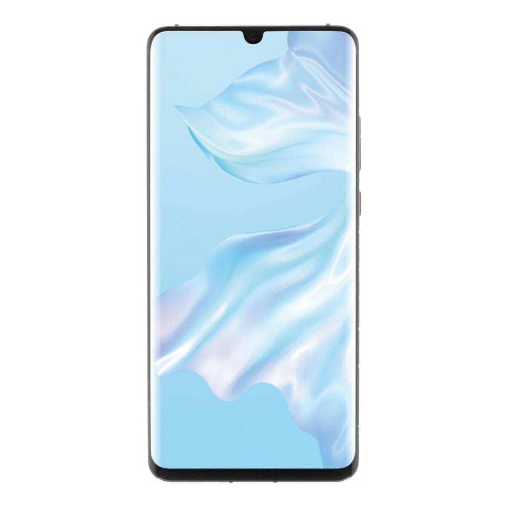 Huawei P30 Pro Dual-Sim NEW EDITION 256GB silber - neu