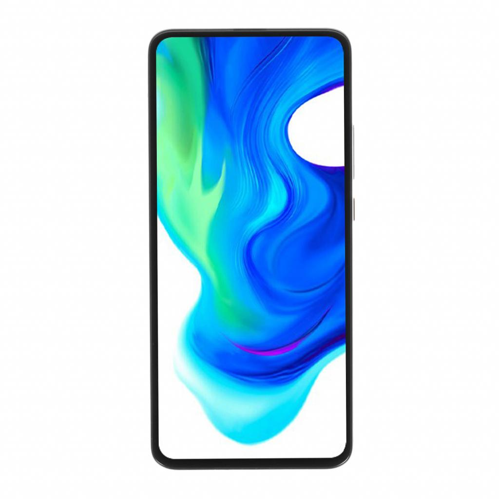 Xiaomi Poco F2 Pro 5G 128GB blanco - nuevo