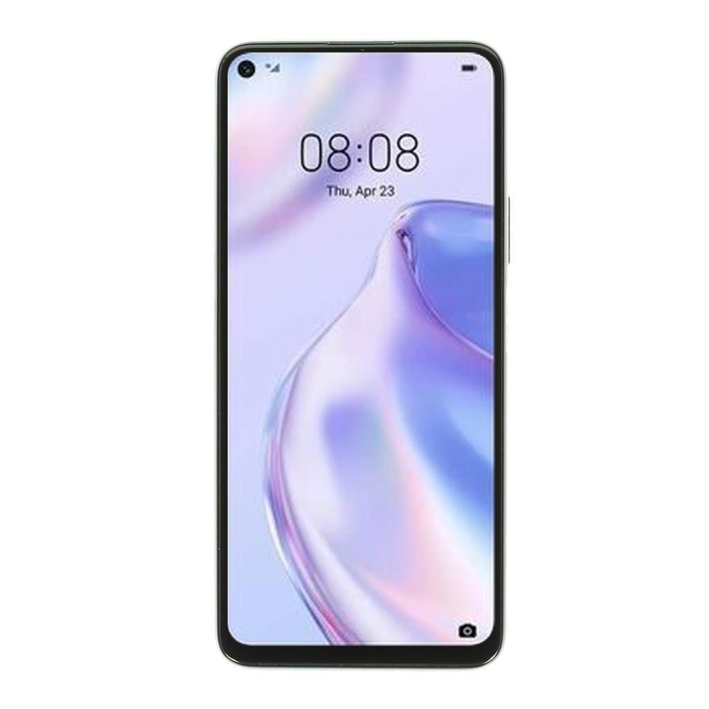 Huawei P40 lite 5G Dual-Sim 128GB silber - neu