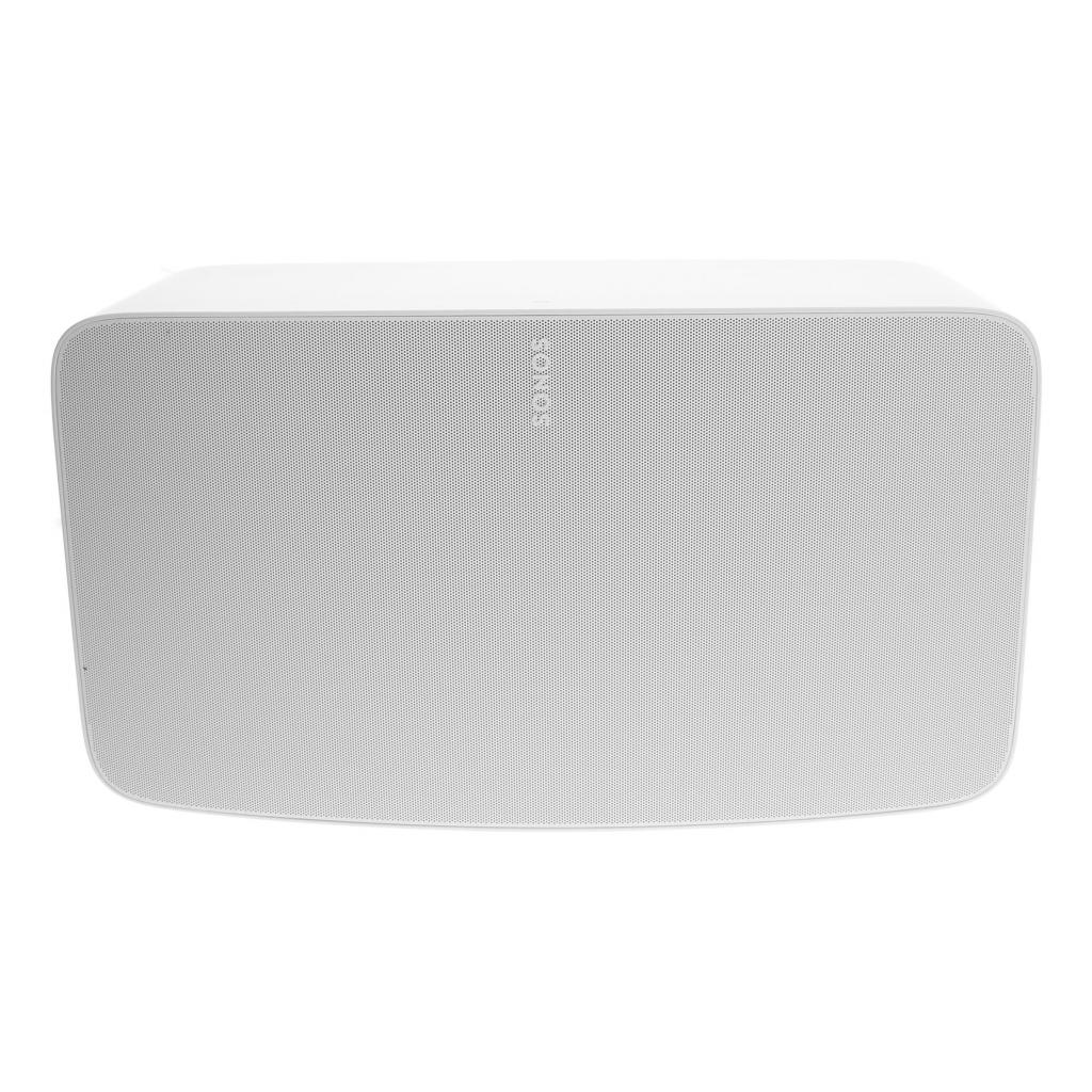 Sonos Five blanc - Comme neuf