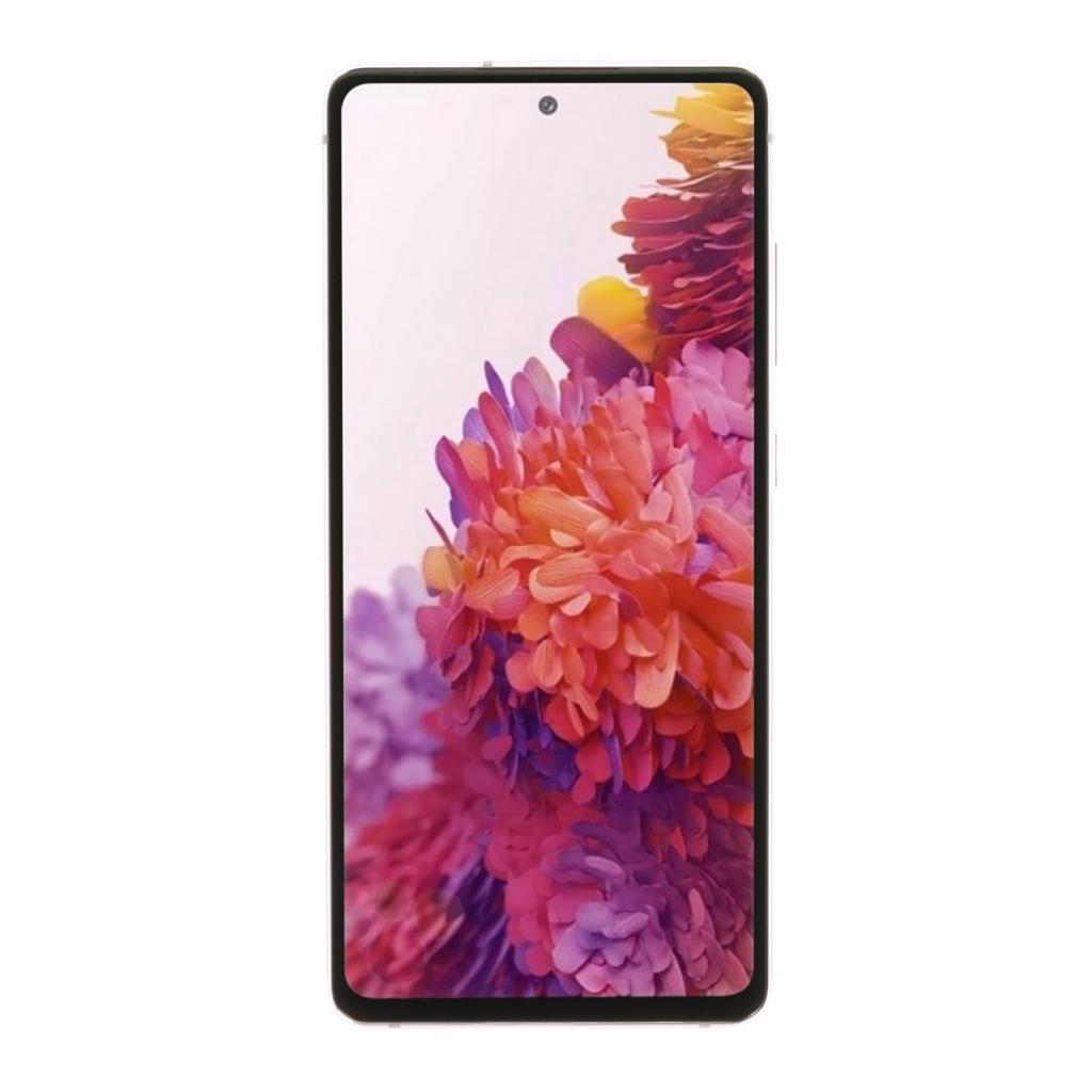 Samsung Galaxy S20 FE G780F/DS 128GB violeta - nuevo