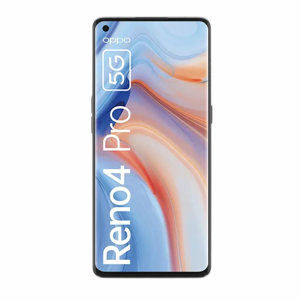 Oppo Reno 4 Pro 12GB 5G 256GB schwarz - neu