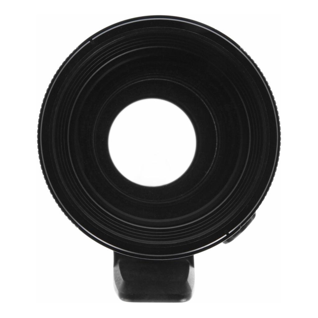 Tamron pour Canon SP B01 180mm f3.5 noir - Neuf