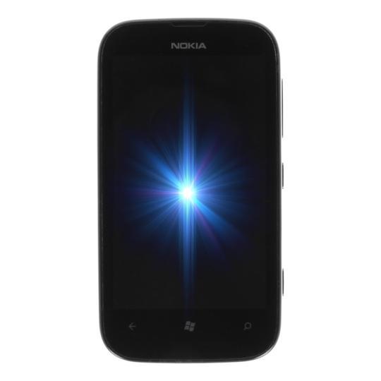 Nokia Lumia 510 4 Go noir Bon