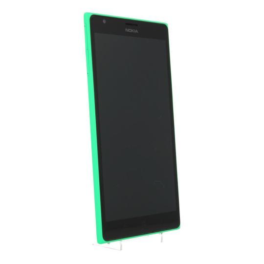 Nokia Lumia 1520 32 Go vert Bon