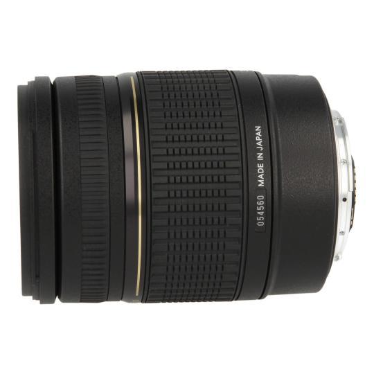Tamron AF XR DI Aspherical [IF] 28-300mm f3.5-6.3 Objetivo para Canon negro buen estado