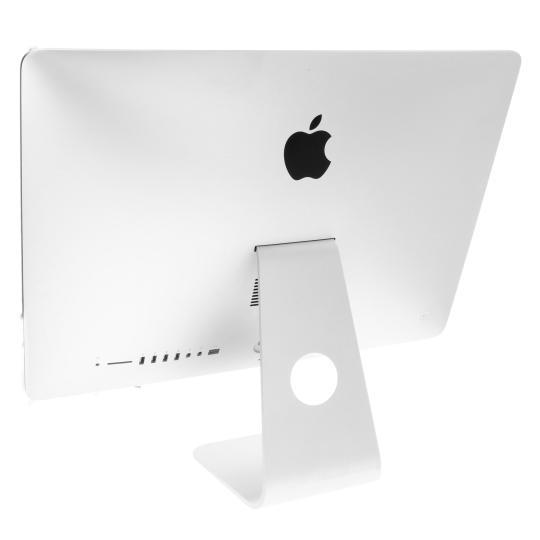 Apple iMac 21,5 (2013) Intel Core i5 2,7 GHz 1000 GB HDD 8 GB plata