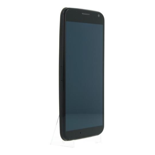 Motorola Moto X (1, Gen) (XT1052) 16 Go noir Neuf