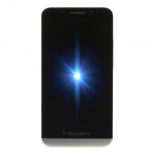 BlackBerry Z30 16 Go noir Bon