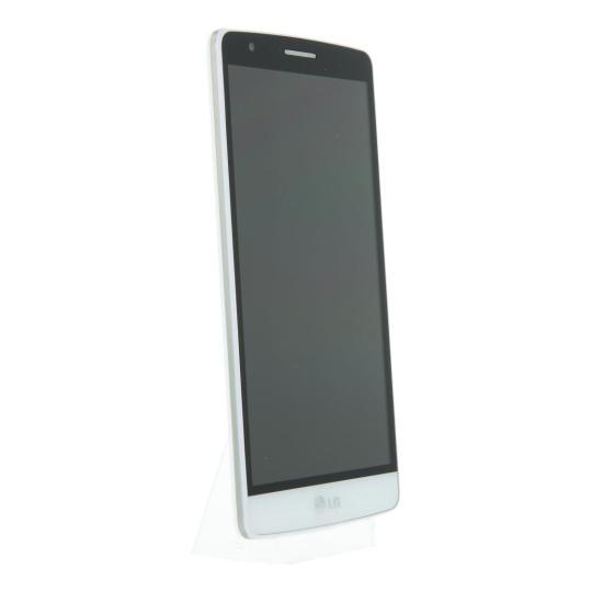 LG G3 S D722 8 Go blanc Bon