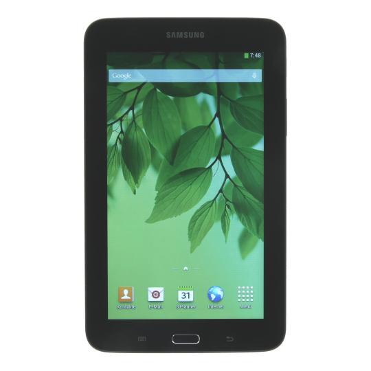 Samsung Galaxy Tab 3 7.0 Lite (T110) 8 Go gris Neuf
