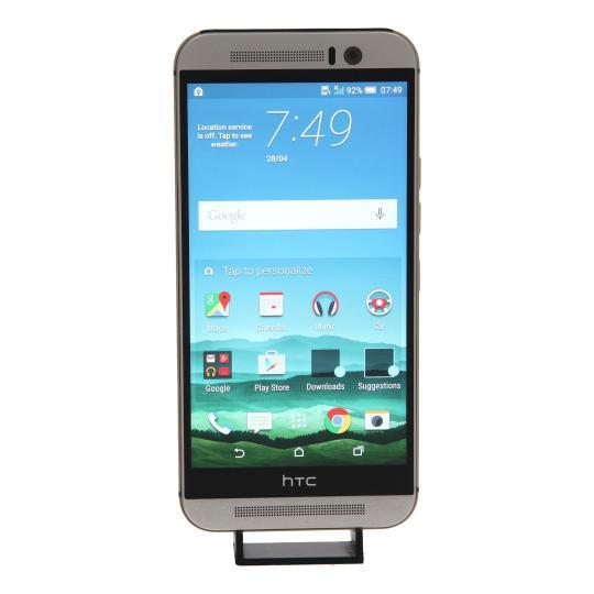 HTC One M9 32Go argent Neuf