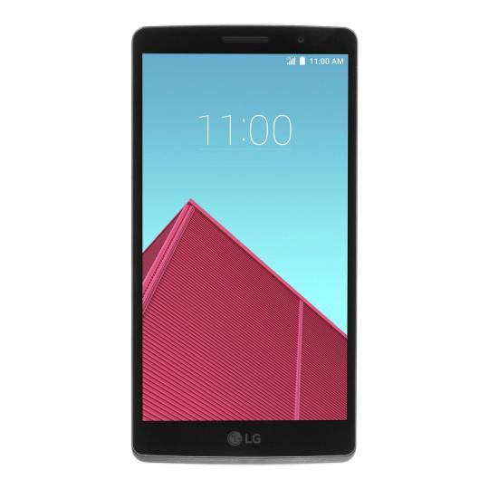 LG G4 Stylus H365 8 GB Titan sehr gut