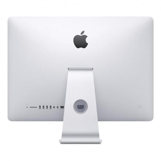 Apple iMac 21,5 (2015) Intel Core i5 2,8 GHz 1000 GB HDD 8 GB plata