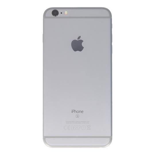 apple iphone 6s plus a1687 16 go gris sid ral en vente sur. Black Bedroom Furniture Sets. Home Design Ideas
