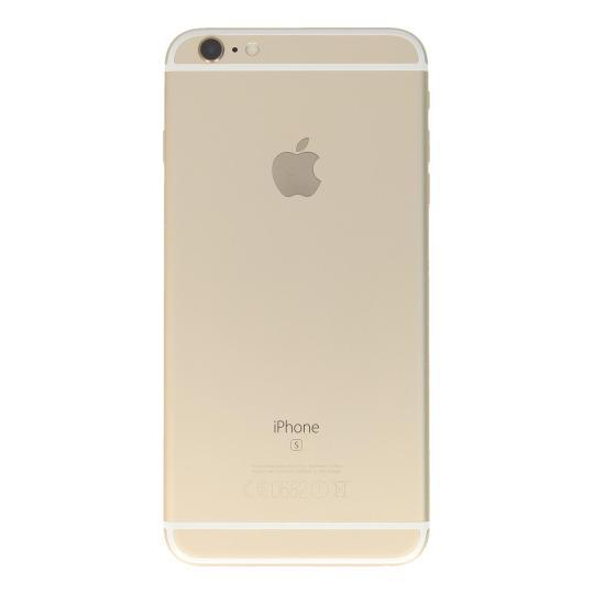 Iphone 6s 128gb Neu Gold