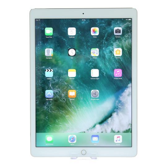 Apple iPad Pro 12.9 (Gen. 1) WiFi (A1584) 32 Go or Très bon