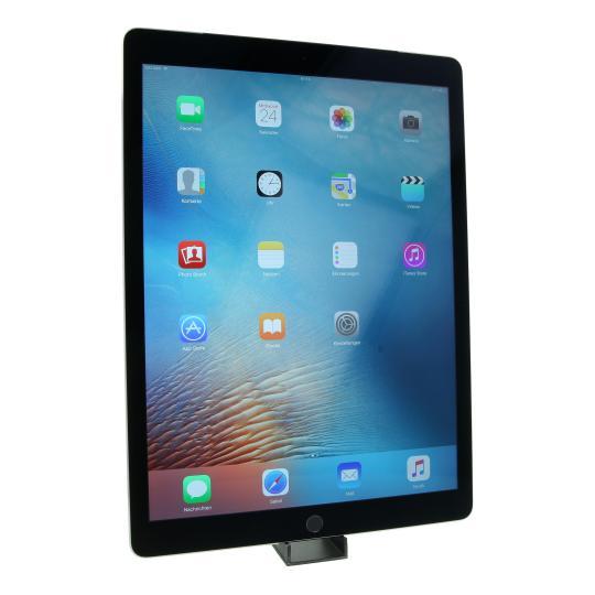 Apple iPad Pro 12.9 (Gen. 1) WiFi + 4G (A1652) 128 Go gris sidéral Bon