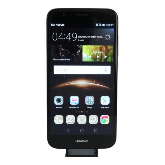 Huawei G8 32 Go gris Bon