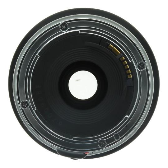 Canon 20-35mm 1:3.5-4.5 USM Schwarz gut
