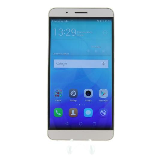 Huawei ShotX 16 GB Oro buen estado